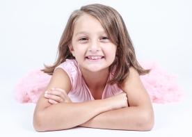Hunter Valley Family Portrait Photography- Children