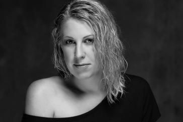 Hunter Valley Model Portrait Photography- Alicia