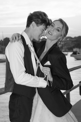 Carmel and Richard Bridal-20160522-26