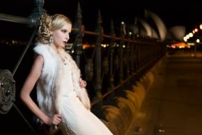 Fashion City LR 20150106- 14