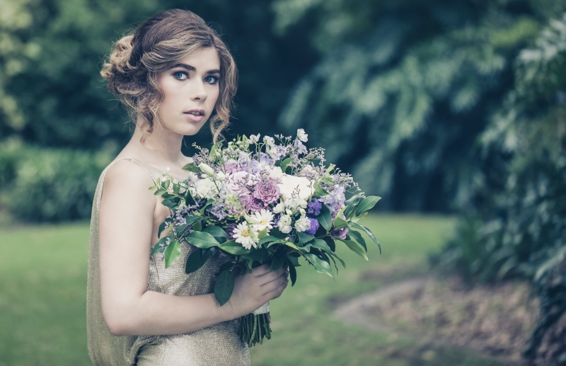 Hunter Valley Wedding Photography Sydney