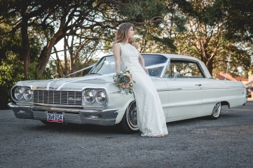 Hunter Valley Wedding Photography- Mimi