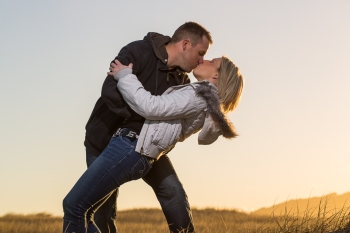 Hunter Valley Couples Portrait Photography- Pete & Alicia
