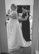 Hunter Valley Wedding Photography- Preparations